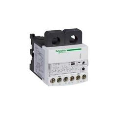 技术文档3: 使用电子式过电流继电器